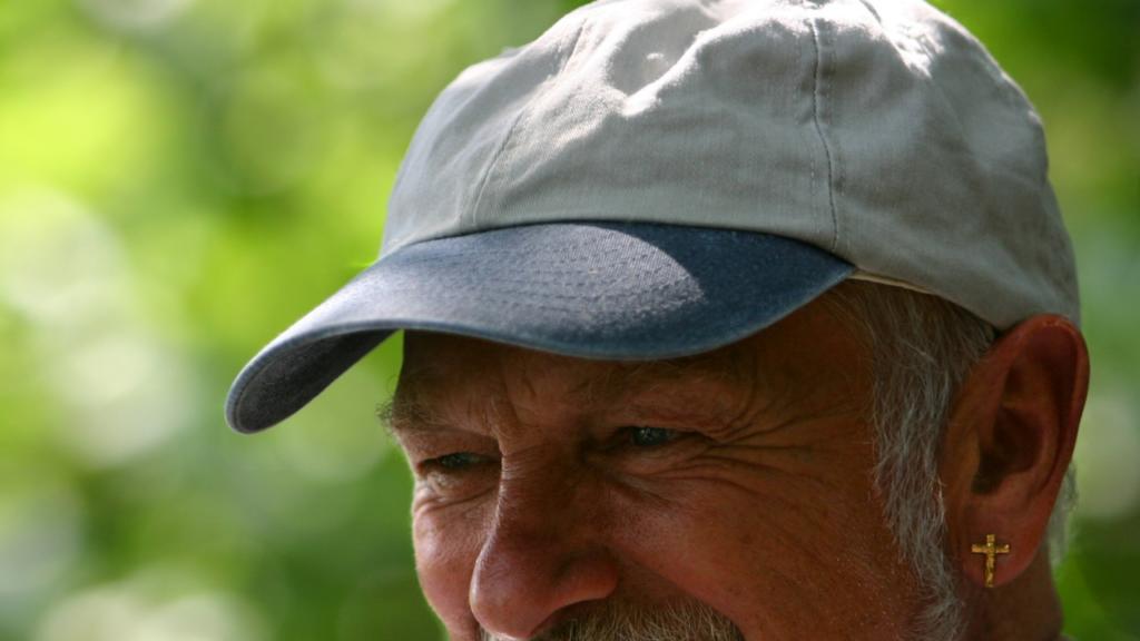 dad hat